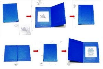 マジックカード.jpg