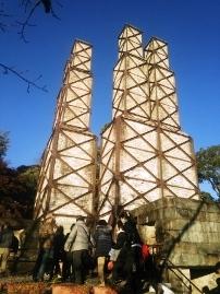 韮山反射炉.JPG